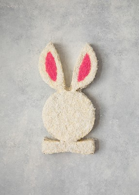 Bunny Cake 7 for web
