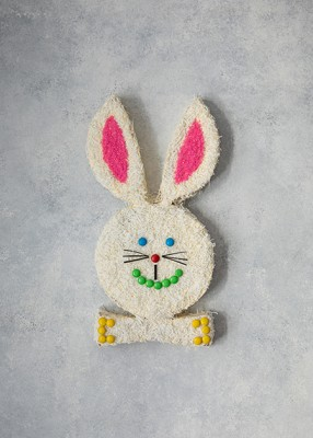Bunny Cake 12 for web