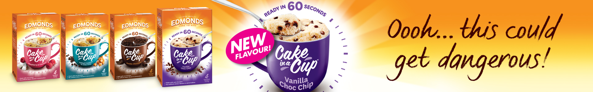 /news/new-vanilla-choc-chip-cake-in-a-cup/