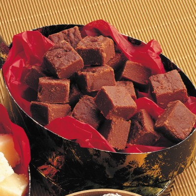 Chocolate-fudge.jpg