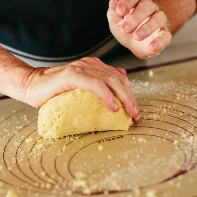How-to-Make-Perfect-Pastry.jpg