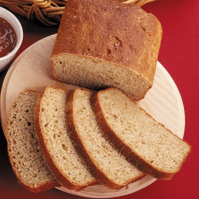 Wholegrain-Bread.jpg