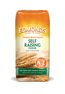 Edmonds Self Raising Flour 1 25kg 227x327