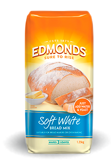 Edmonds-Soft-White-Bread-Mix-1-25kg-227x327.png
