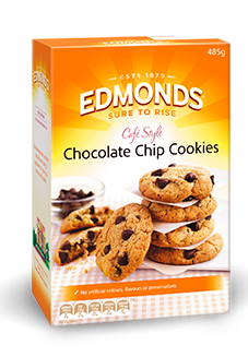 Edmonds-Chocolate-Chip-Biscuits-485g-227x327.png