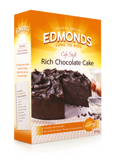 MASTER-Edmonds-Rich-Chocolate-Cake.png