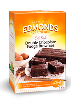 Edmonds-Double-Chocolate-Fudge-Brownies-227x327.png