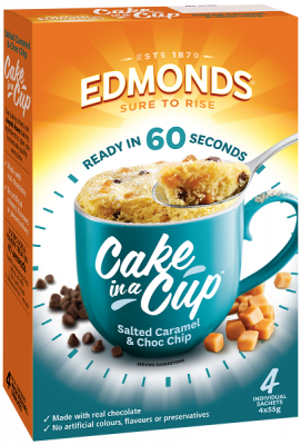 Edmonds-Caramel-Cake-in-a-Cup-WEB.png