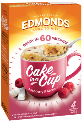 Edmonds-Raspberry-Cake-in-a-Cup-WEB.png