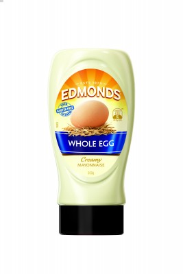 Edmonds-WE-Mayo-350g-2016.jpg