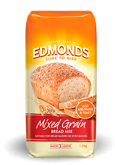Edmonds-Mixed-Grain-Bread-Mix-1-25kg-227x327.png