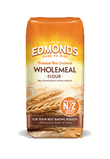 Edmonds Wholemeal Flour 1 25kg 227x327