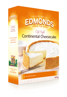 MASTER-Edmonds-Continental-Cheesecake.png