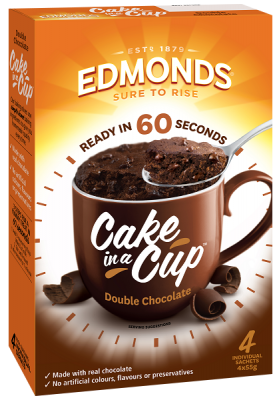 Edmonds-Choc-Cake-in-a-Cup-WEB.png