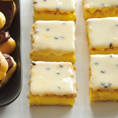 Edmonds-Custard-Squares.jpg