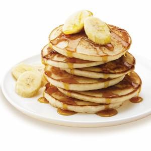 Pancakes pikelets buttermilk pancakesg ccuart Choice Image