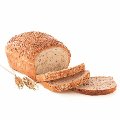 Edmonds-Mixed-Grain-Bread-Square.jpg