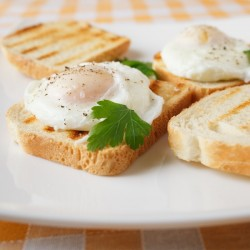 Poached-Eggs.jpeg