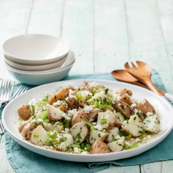 Warm-potato-and-feta-salad-with-French-Vinaigrette-B-600x600.jpg
