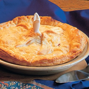 Family-Chicken-Pie.jpg