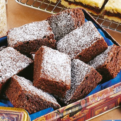 Coconut-chocolate-brownie.jpg