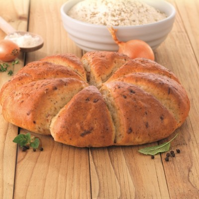 Edmonds-Onion-Herb-Bread.jpg