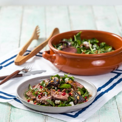Lamb-feta-and-pine-nut-salad-with-Greek-dressing-B-600X600.jpg