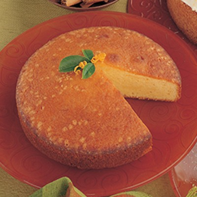 Lemon-Sour-Cream-Cake.jpg