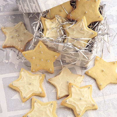 Lemon-Star-Biscuits.jpg
