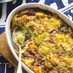 Edmonds-Impossible-Quiche.jpg