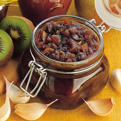 Fruit-Chutney.jpg