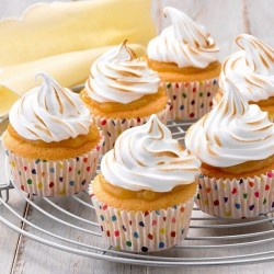 Lemon-Meringue-Cupcakes.jpg