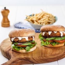 Salmon-burger-with-tartare-sauce-B-600x600.jpg