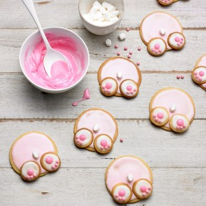 Bunny-Butts-Cookies.jpg