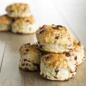 Cranberry-and-Lemon-Scones.jpg