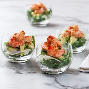 Edmonds-21st-Century-Prawn-cocktail-Website.jpg