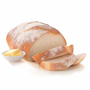 Edmonds-Soft-White-Bread.jpg