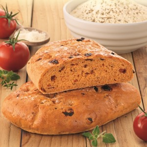 Edmonds-Tomato-Italian-Herb-Bread.jpg