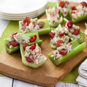 Edmonds-Waldorf-salad-nibbles-Website-1.jpg
