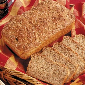 Wholemeal-Bread.jpg