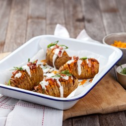 NZ-Fully-loaded-hasselback-potatoes-with-creamy-garlic-dressing-B-600X600.jpg