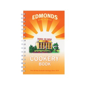 cook-book-placeholder-image.jpg