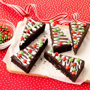 Christmas-Tree-Brownies.jpg